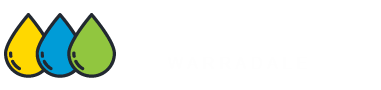 Carpet Cleaning Warradale